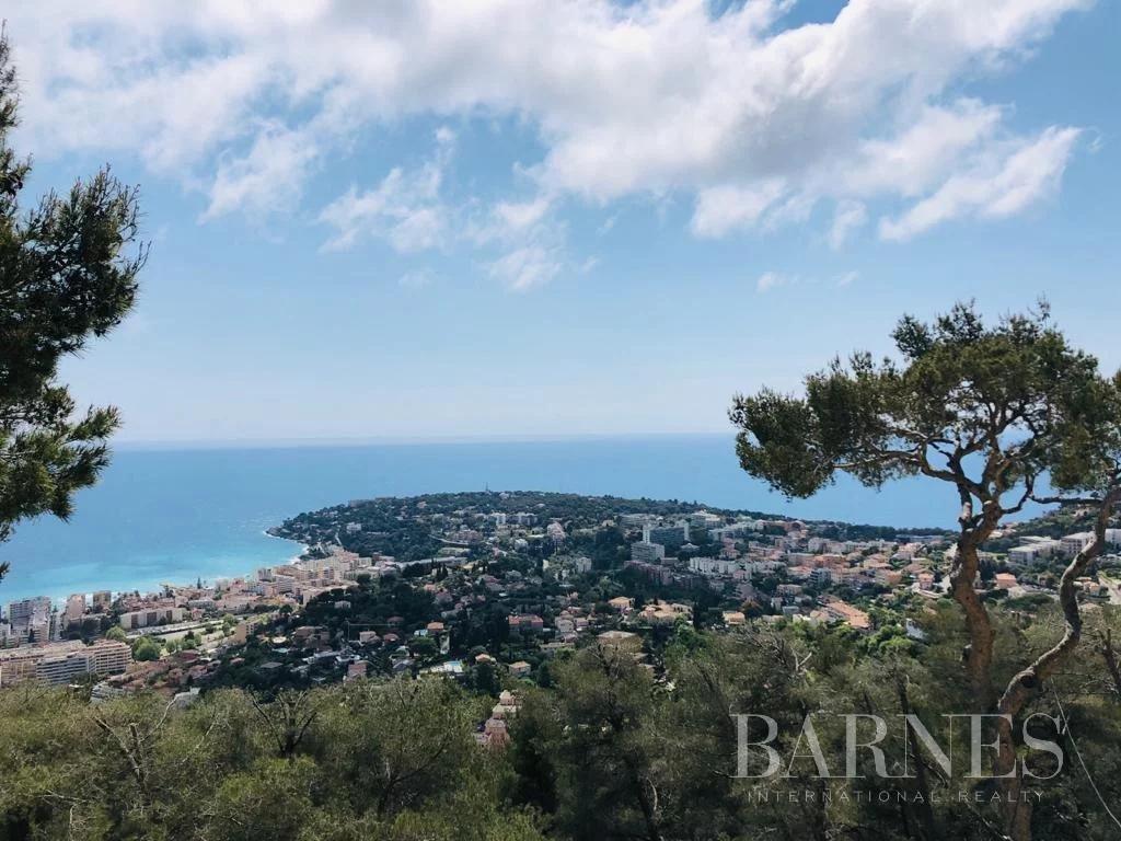 Roquebrune-Cap-Martin  - Villa  - picture 6
