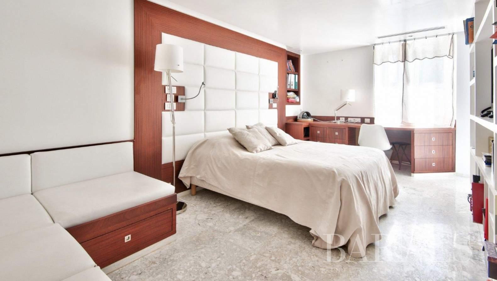 Nice  - Villa 10 Pièces 4 Chambres - picture 17
