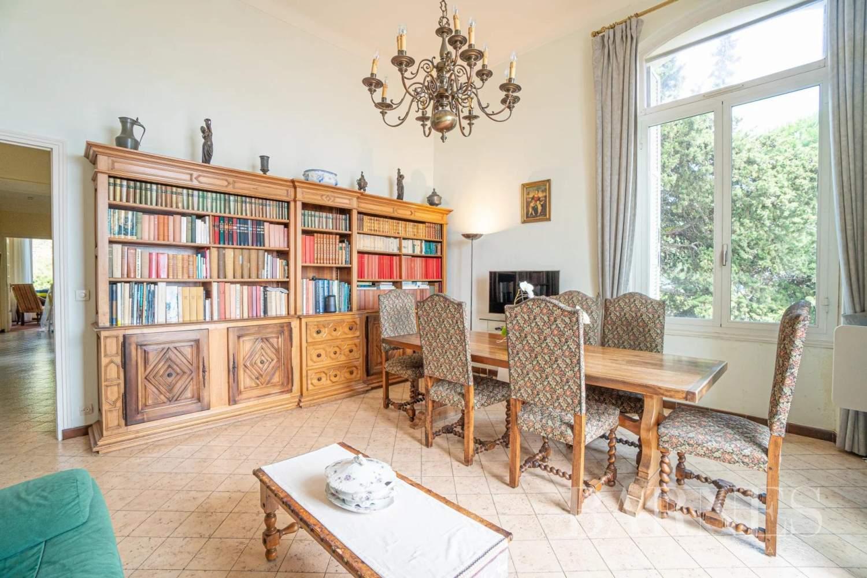 Roquebrune-Cap-Martin  - Appartement 3 Pièces 2 Chambres - picture 4