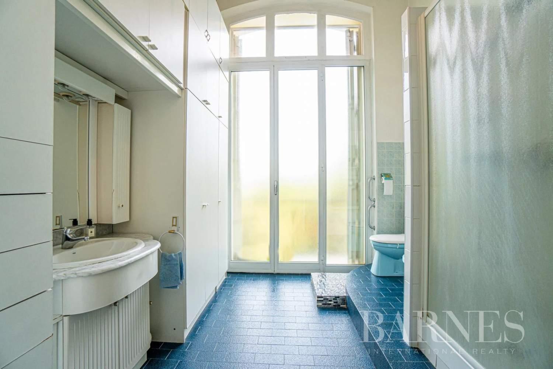 Roquebrune-Cap-Martin  - Appartement 3 Pièces 2 Chambres - picture 10