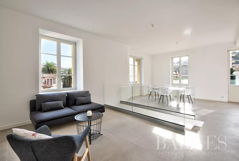 Beaulieu-sur-Mer  - Appartement 4 Pièces 3 Chambres - picture 5