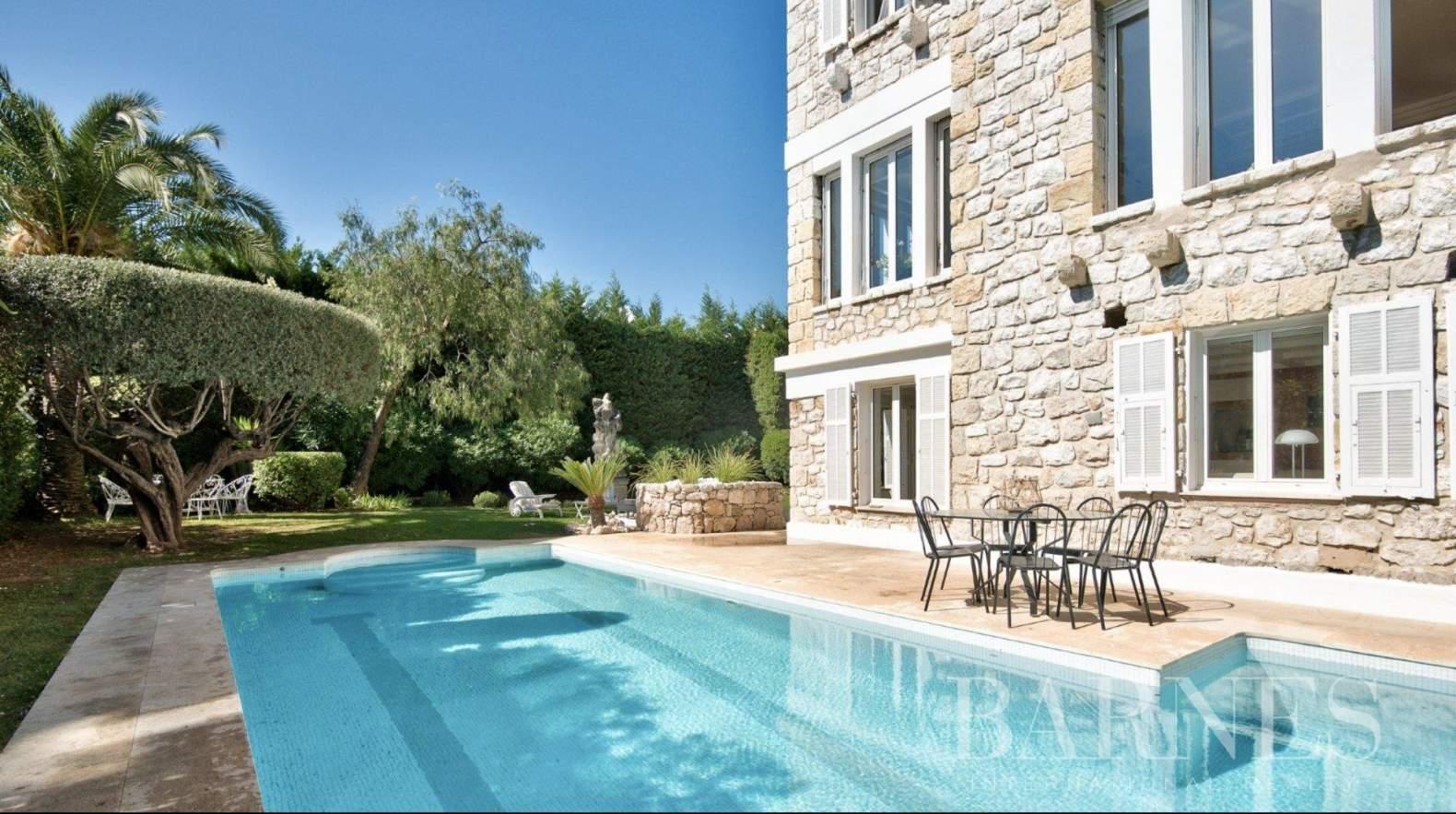 Nice  - Villa 10 Pièces 4 Chambres - picture 5