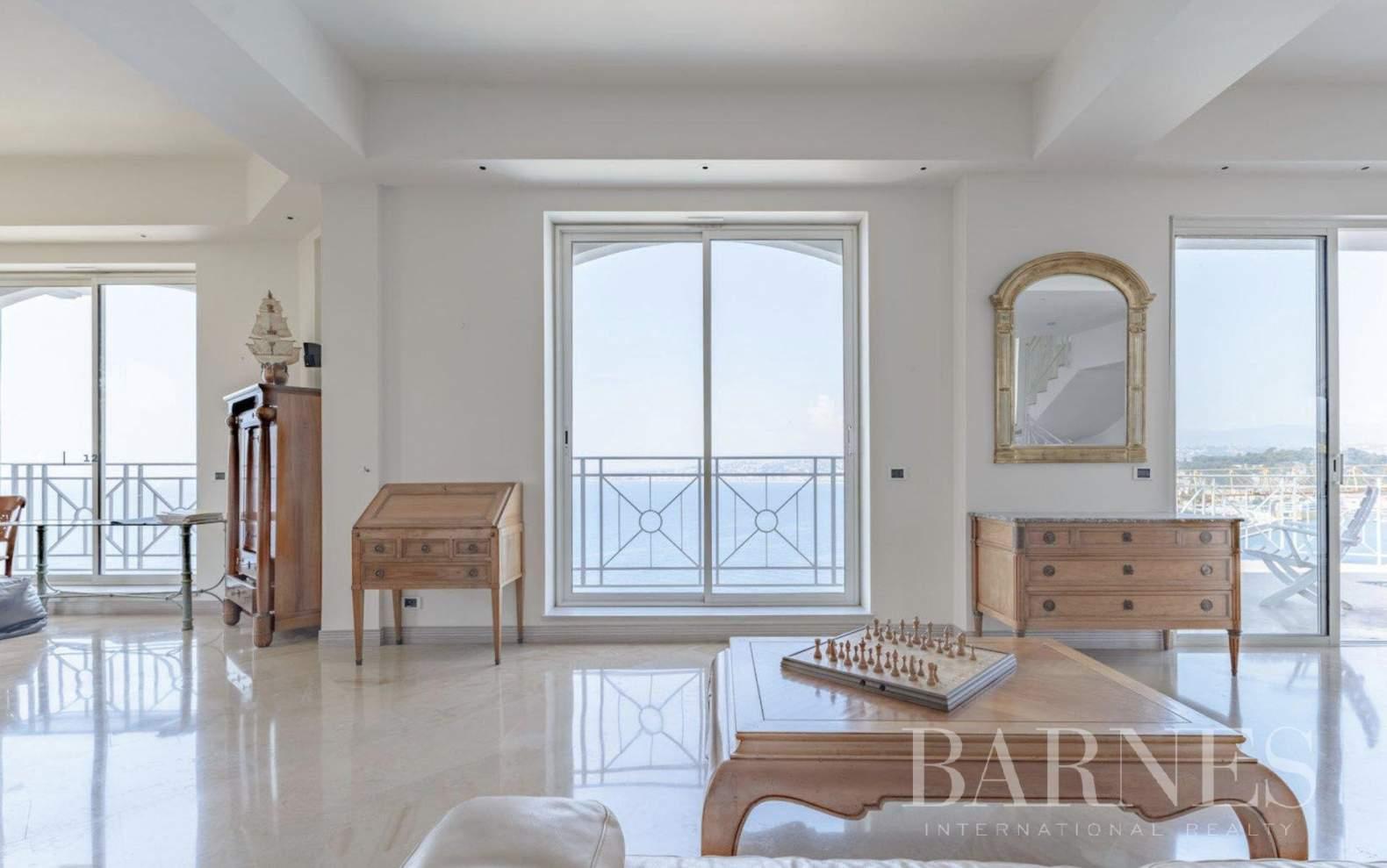 Nice  - Villa 9 Pièces - picture 5