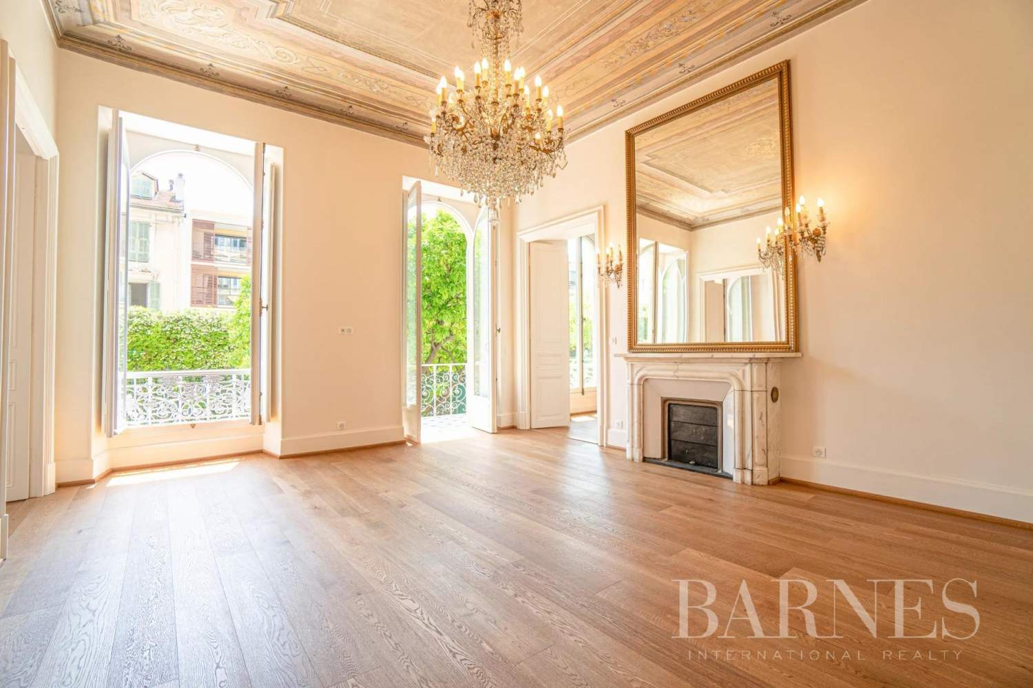 Nice  - Appartement  - picture 3