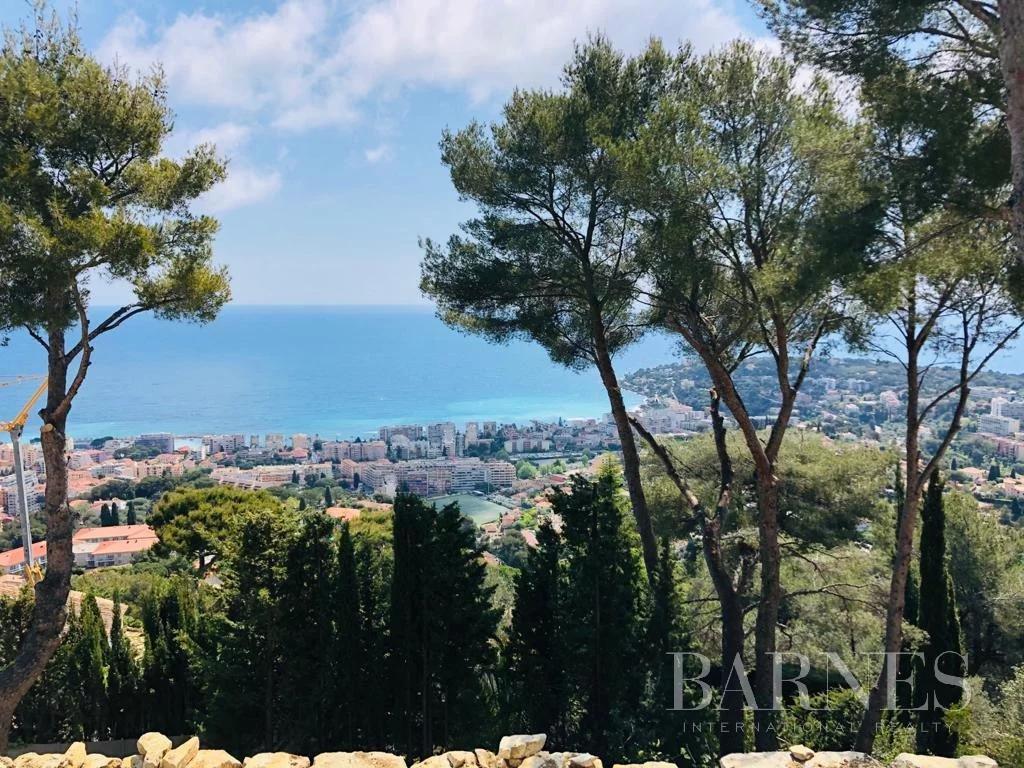 Roquebrune-Cap-Martin  - Villa  - picture 5
