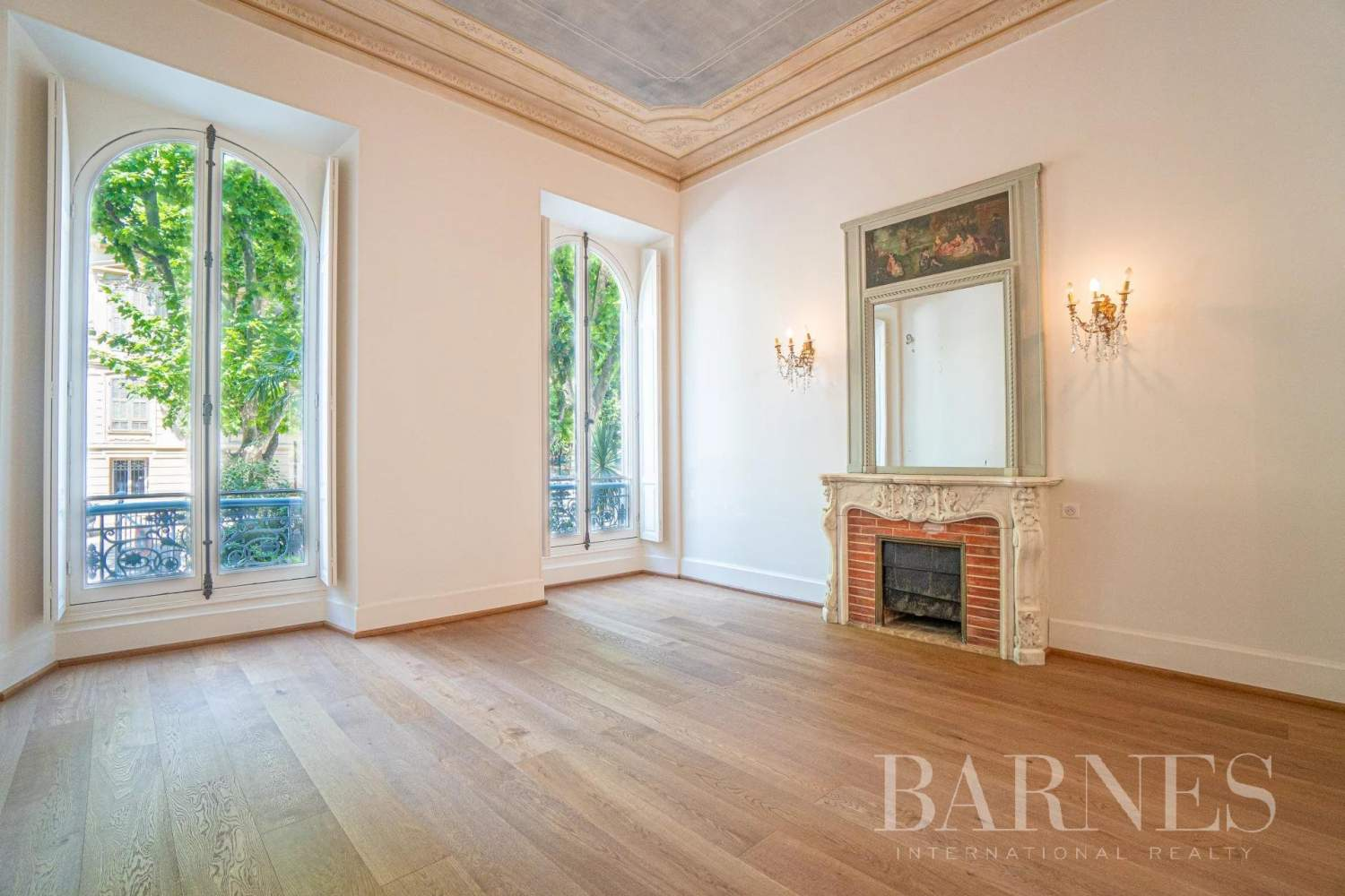 Nice  - Appartement  - picture 5
