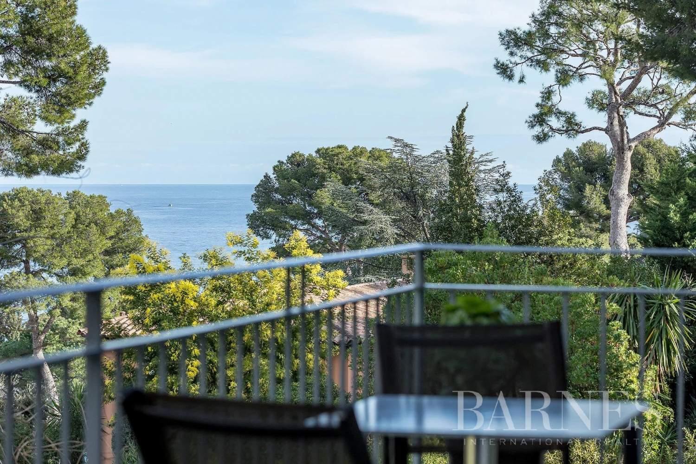 Roquebrune-Cap-Martin  - Villa 6 Pièces 4 Chambres - picture 18