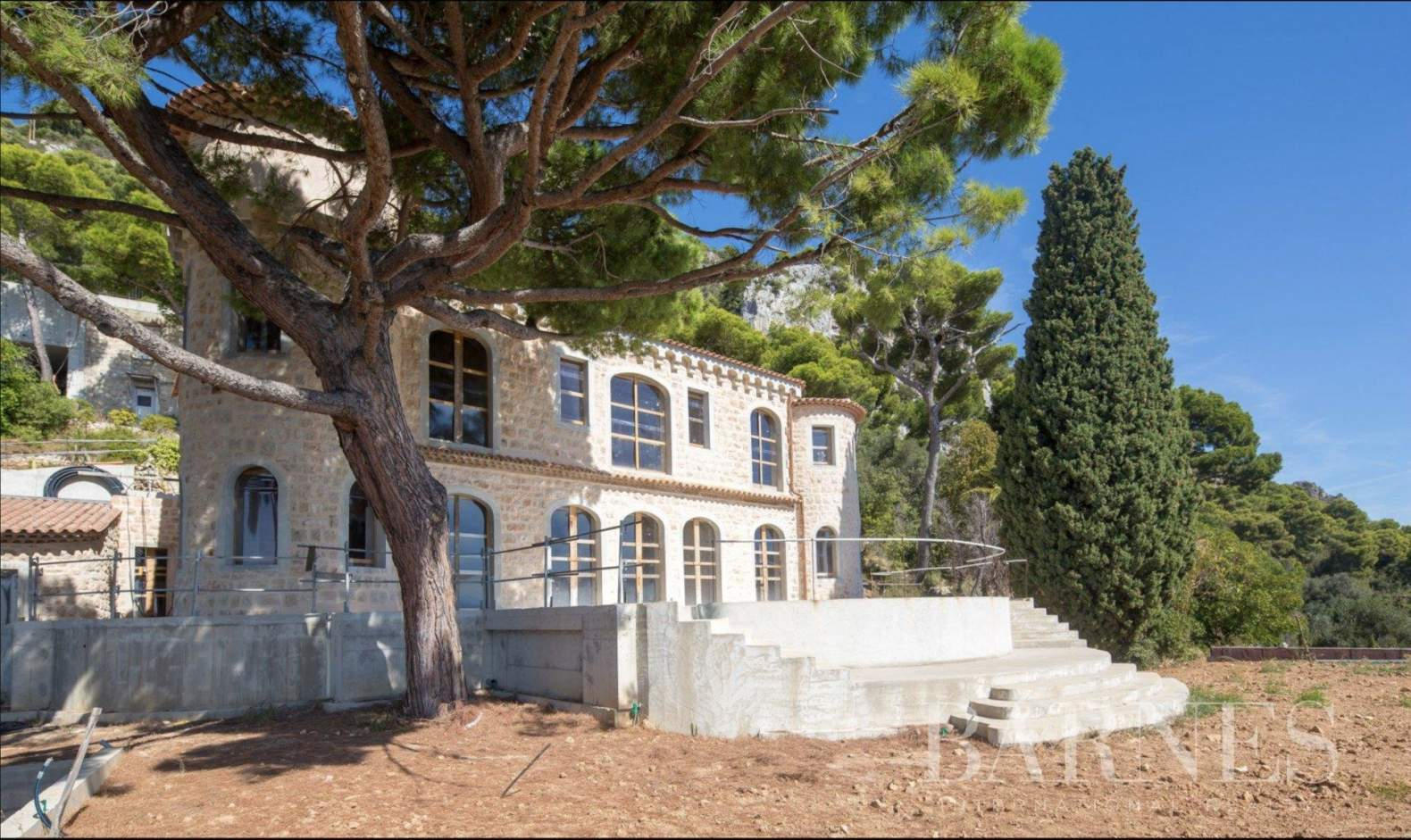 Villefranche-sur-Mer  - Property 7 Bedrooms - picture 9