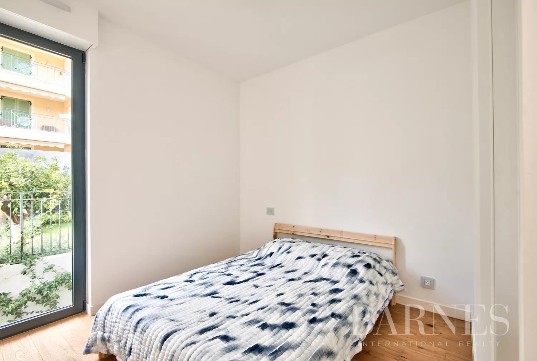 Beaulieu-sur-Mer  - Appartement 3 Pièces - picture 8