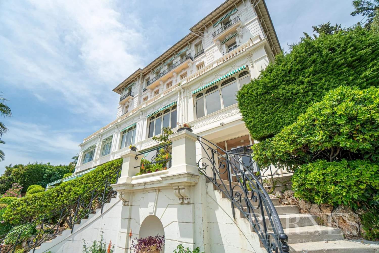 Roquebrune-Cap-Martin  - Appartement 3 Pièces 2 Chambres - picture 8