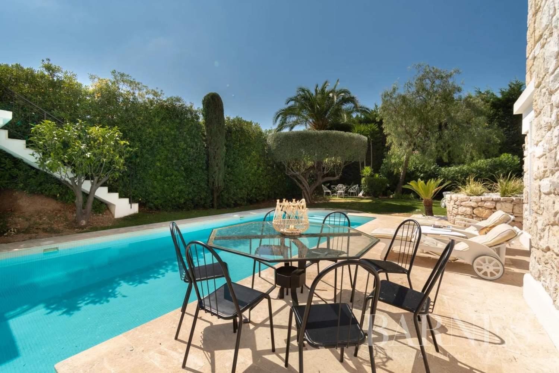 Nice  - Villa 10 Pièces 4 Chambres - picture 4