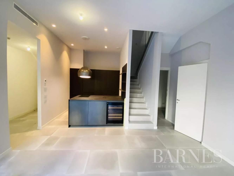 Beaulieu-sur-Mer  - Appartement 3 Pièces - picture 4