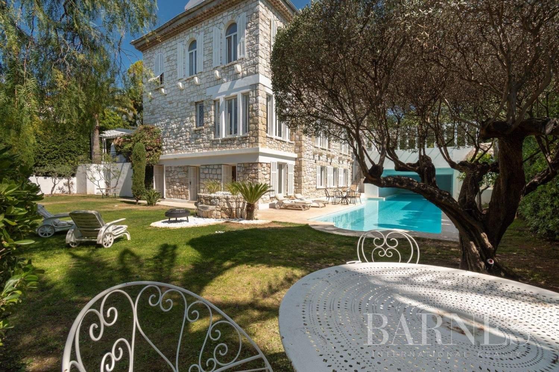 Nice  - Villa 10 Pièces 4 Chambres - picture 7