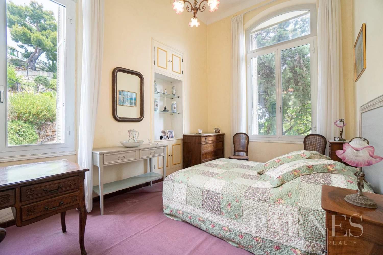 Roquebrune-Cap-Martin  - Appartement 3 Pièces 2 Chambres - picture 6