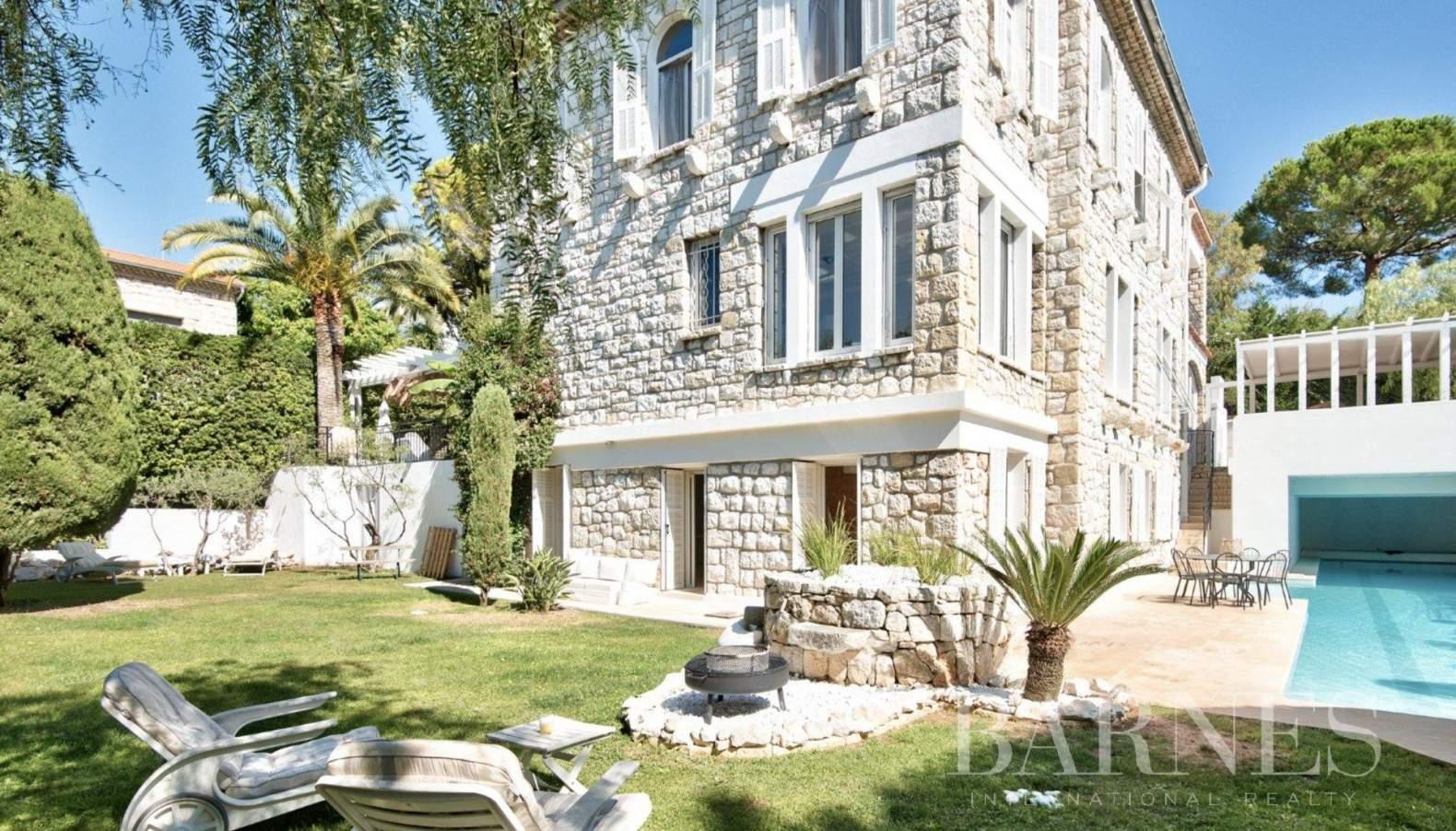 Nice  - Villa 10 Pièces 4 Chambres - picture 3