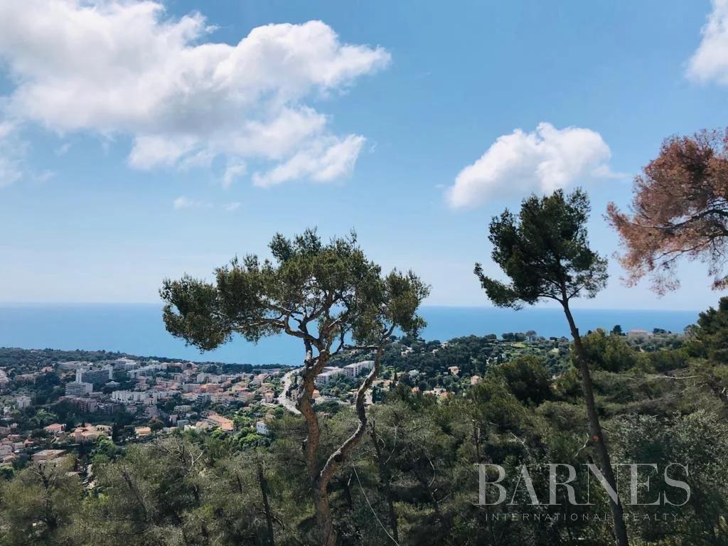 Roquebrune-Cap-Martin  - Villa  - picture 7