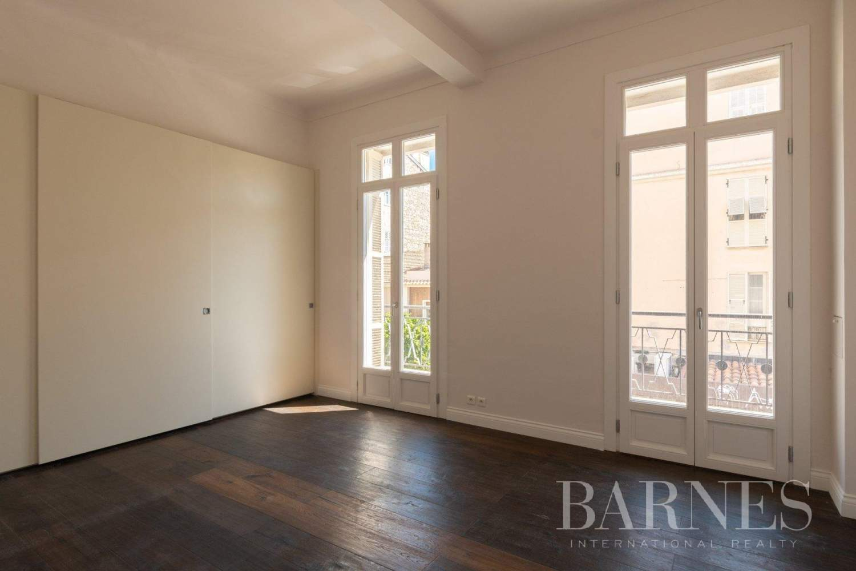 Beaulieu-sur-Mer  - Appartement 5 Pièces - picture 4