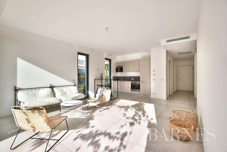 Beaulieu-sur-Mer  - Appartement 3 Pièces - picture 5