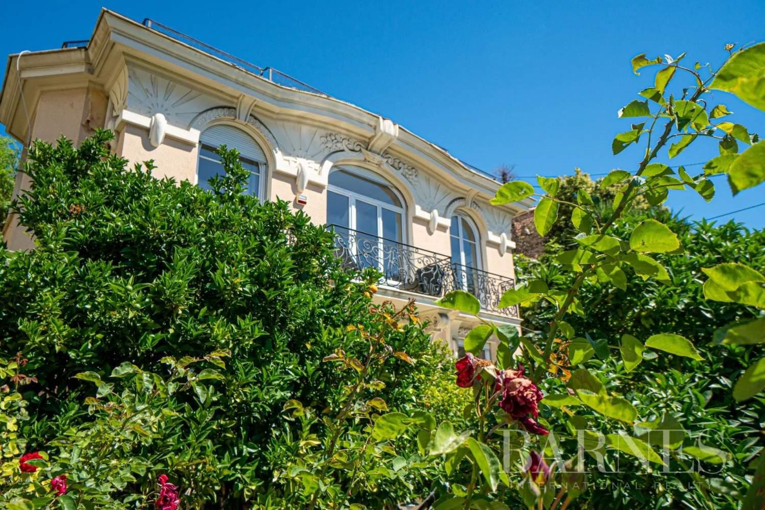 Nice  - Villa 7 Pièces 5 Chambres - picture 17