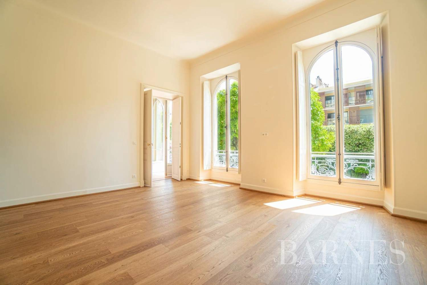 Nice  - Appartement  - picture 4