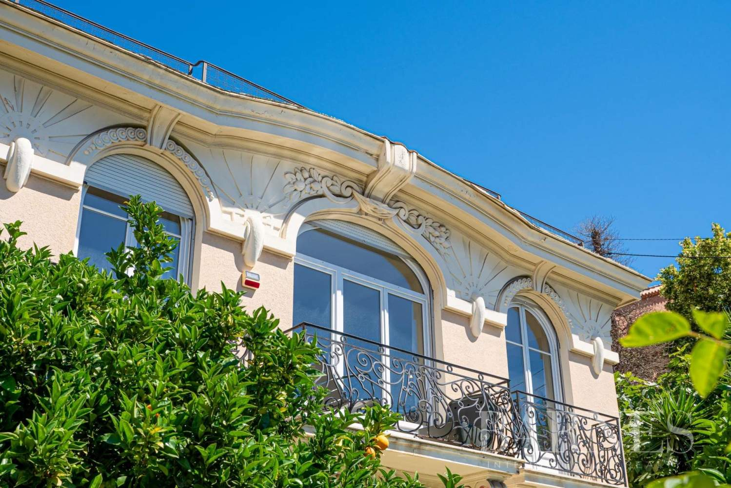 Nice  - Villa 7 Pièces 5 Chambres - picture 3