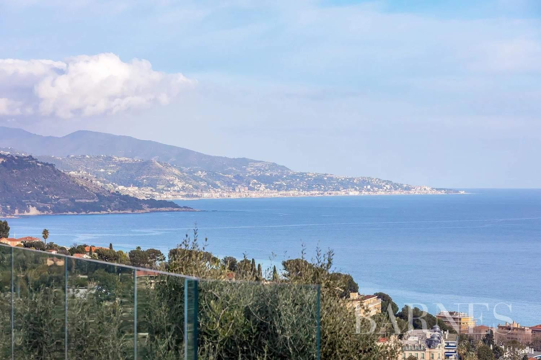 Roquebrune-Cap-Martin  - Villa 6 Pièces 4 Chambres - picture 2