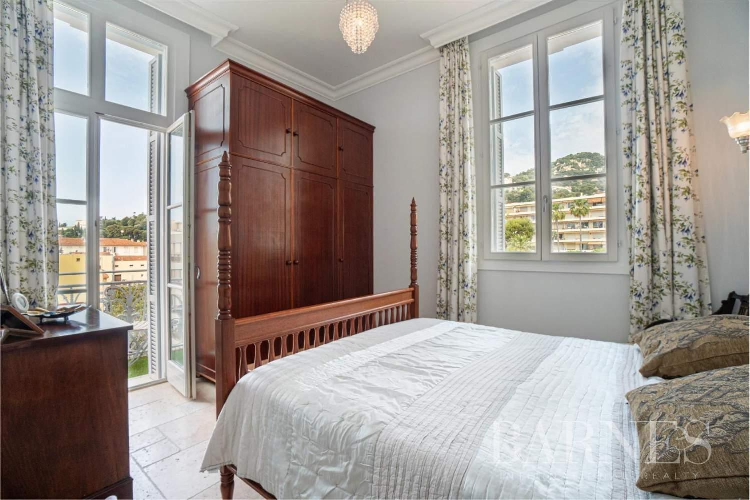 Beaulieu-sur-Mer  - Appartement 4 Pièces 3 Chambres - picture 9