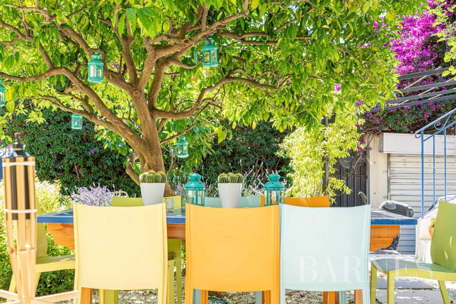 Nice  - Villa 7 Pièces 5 Chambres - picture 4