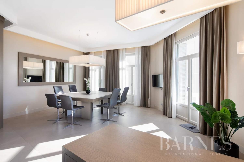 Beaulieu-sur-Mer  - Appartement 4 Pièces 3 Chambres - picture 3