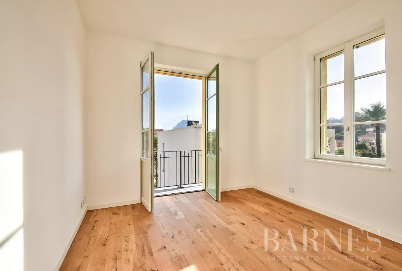 Beaulieu-sur-Mer  - Appartement 4 Pièces 3 Chambres - picture 12