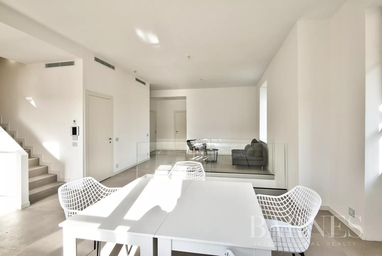 Beaulieu-sur-Mer  - Appartement 4 Pièces 3 Chambres - picture 14