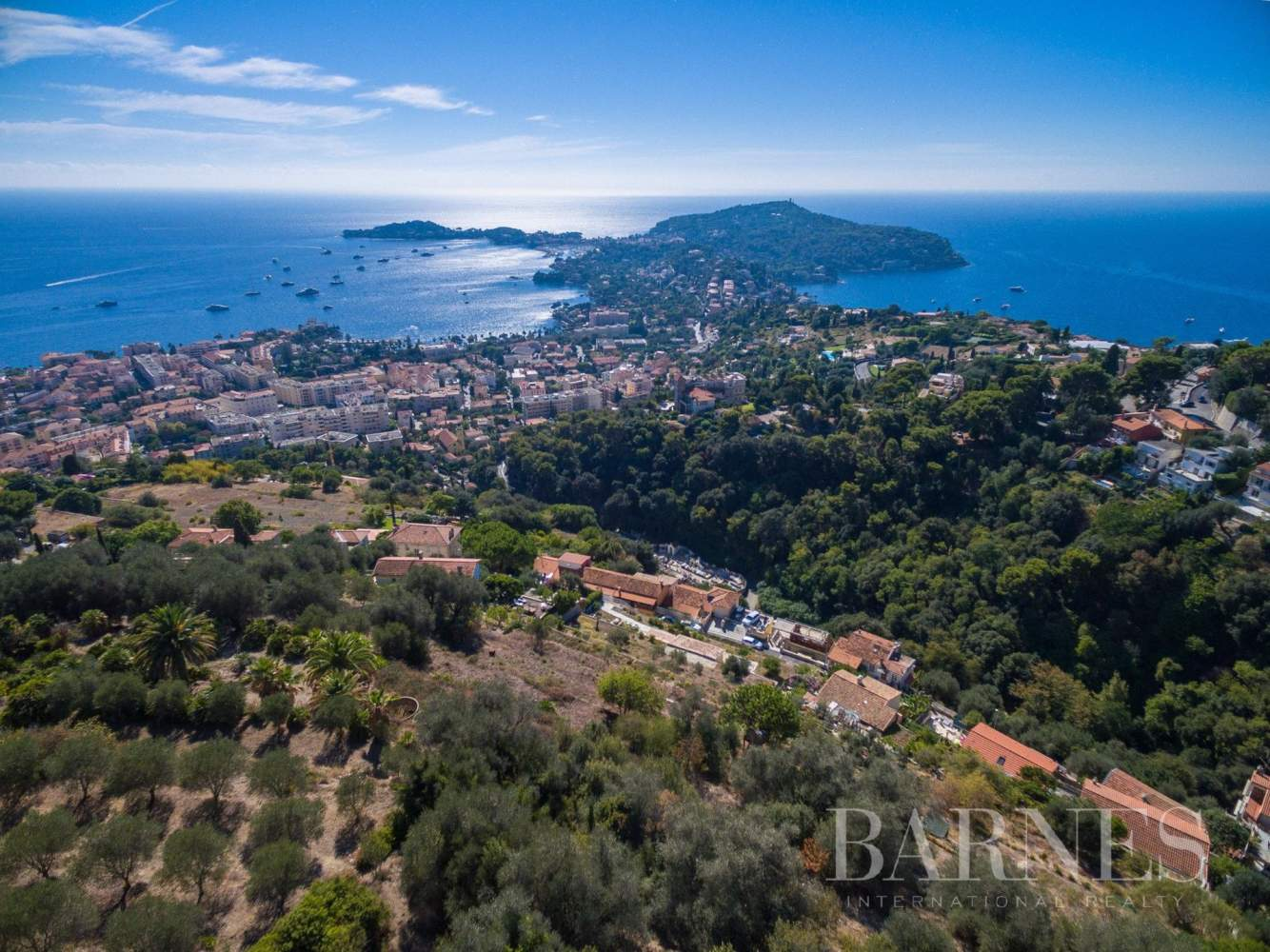 Villefranche-sur-Mer  - Property 7 Bedrooms - picture 15