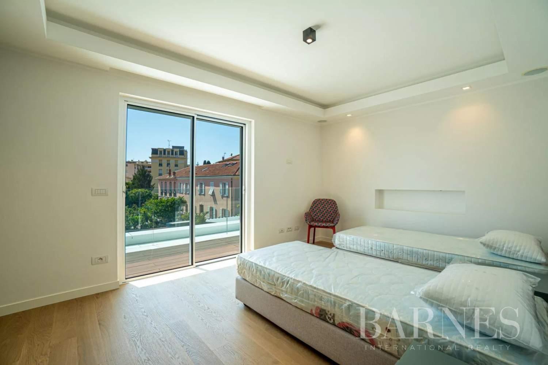 Beaulieu-sur-Mer  - Appartement 5 Pièces 4 Chambres - picture 8