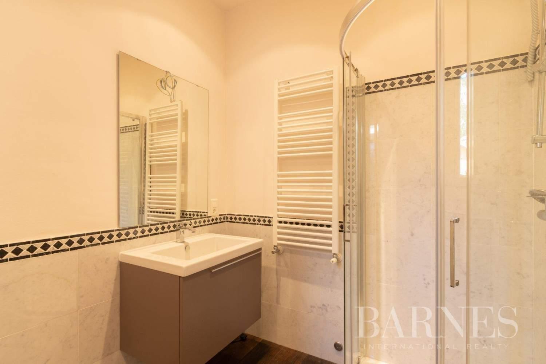Beaulieu-sur-Mer  - Appartement 5 Pièces - picture 11