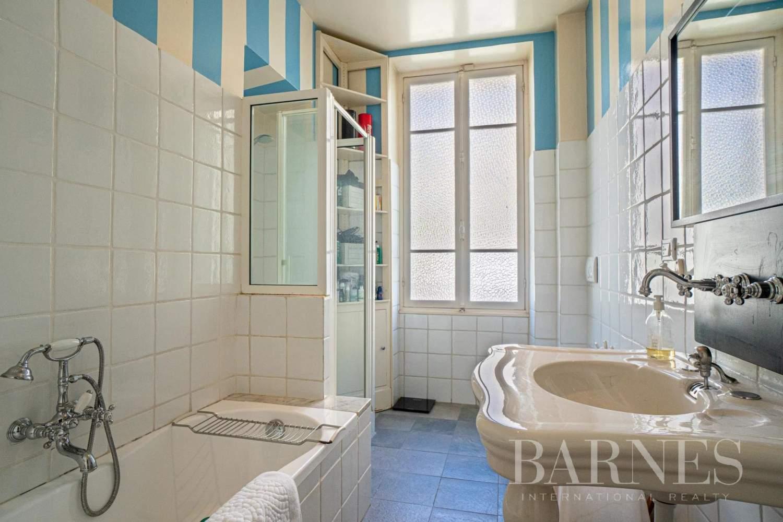 Beaulieu-sur-Mer  - Hôtel particulier 8 Pièces 5 Chambres - picture 6