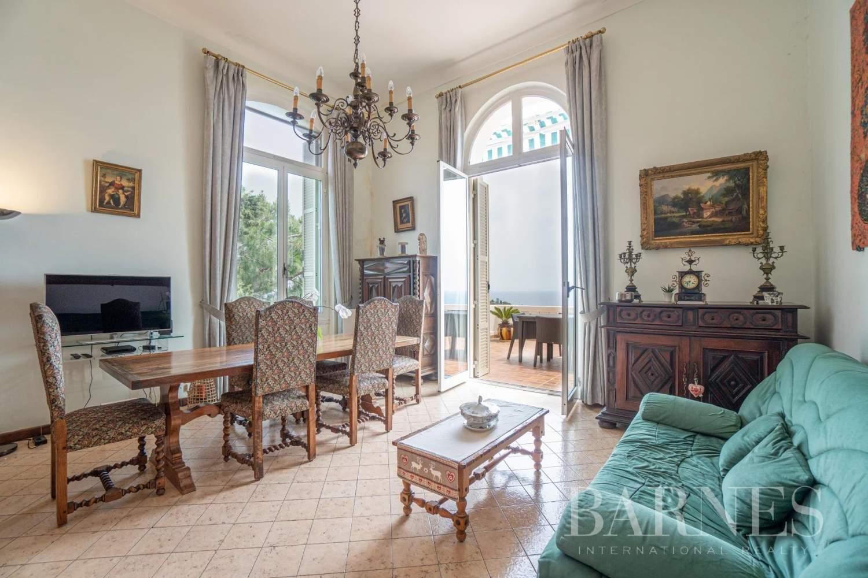 Roquebrune-Cap-Martin  - Appartement 3 Pièces 2 Chambres - picture 5