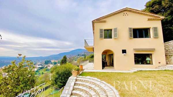 Villa Vence  -  ref 6222065 (picture 3)