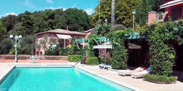 Villa Vence  -  ref 3299401 (picture 1)