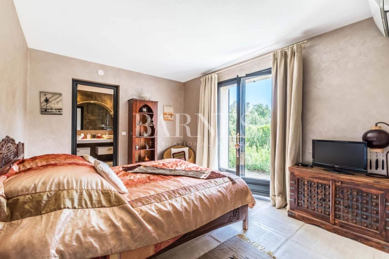 Saint-Paul-de-Vence  - Villa 10 Pièces 7 Chambres - picture 5