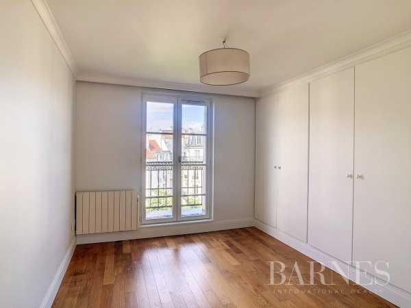 Appartement Paris 75003  -  ref 2768701 (picture 2)