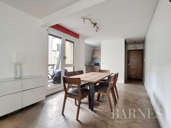 Appartement Paris 75011  -  ref 3445071 (picture 2)