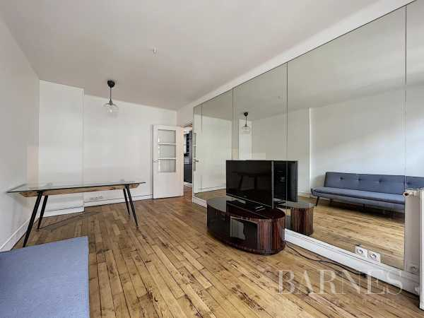 Appartement Paris 75003  -  ref 5795628 (picture 3)