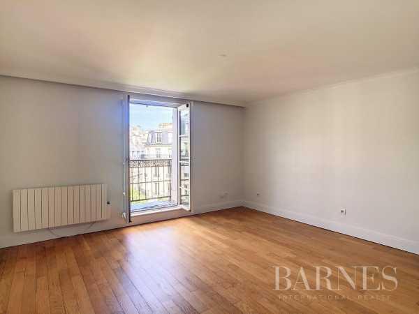 Appartement Paris 75003  -  ref 2768701 (picture 1)