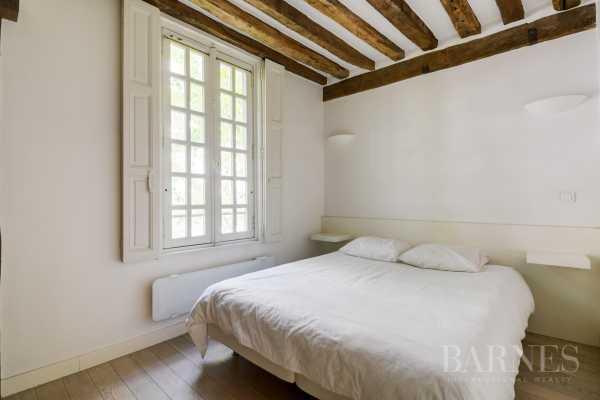 Appartement Paris 75003  -  ref 2770358 (picture 3)