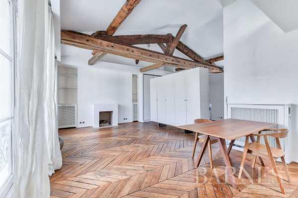 Appartement Paris 75003  -  ref 3208404 (picture 1)