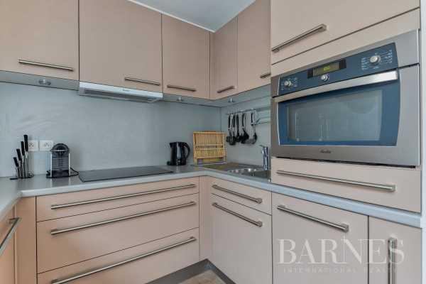 Appartement Paris 75011  -  ref 3445071 (picture 3)