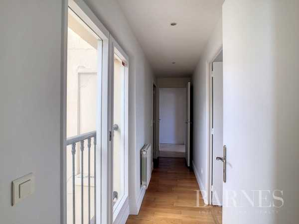 Appartement Paris 75003  -  ref 2768701 (picture 3)
