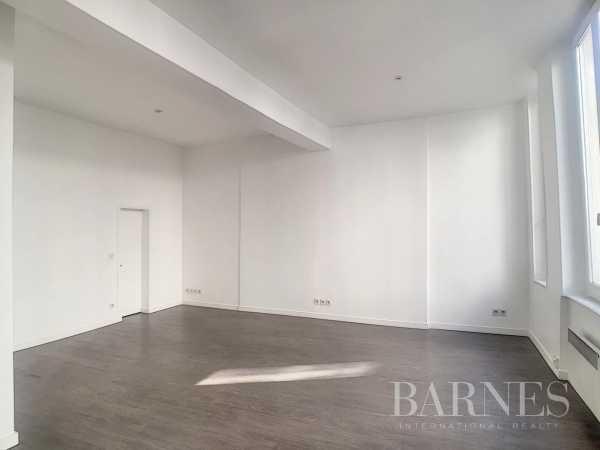 Appartement Paris 75003  -  ref 5300008 (picture 3)