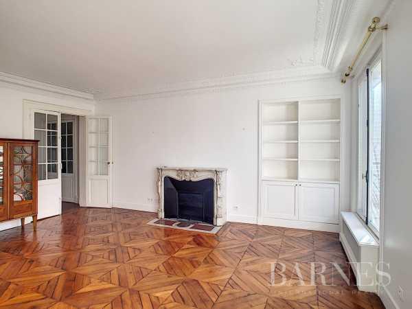 Appartement Paris 75004  -  ref 4922013 (picture 2)