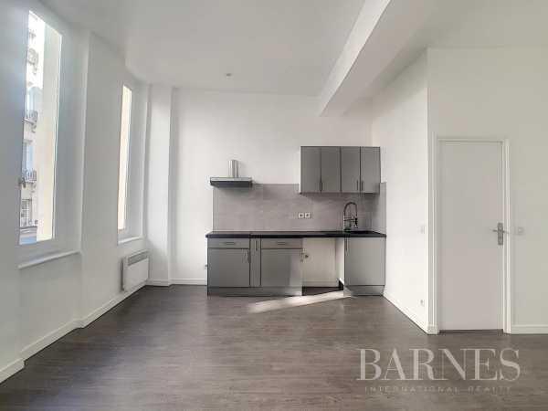 Appartement Paris 75003  -  ref 5300008 (picture 2)